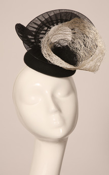 Medium_silk_fred_-_products_-_winter_hats_3