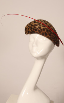 Medium_silk_fred_-_products_-_winter_hats_8