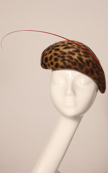 Medium_silk_fred_-_products_-_winter_hats_9
