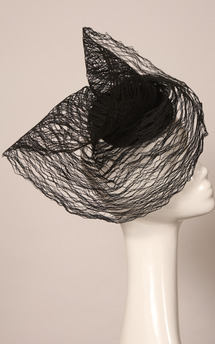 Medium_silk_fred_-_products_-_winter_hats_17