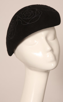 Medium_silk_fred_-_products_-_winter_hats_19