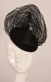 Medium_silk_fred_-_products_-_winter_hats_37