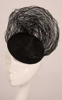 Medium_silk_fred_-_products_-_winter_hats_39