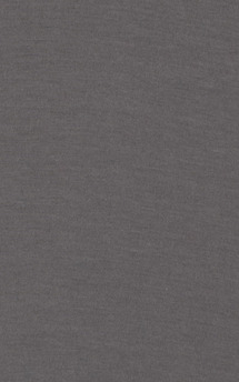 Medium_smooth_grey_cropped