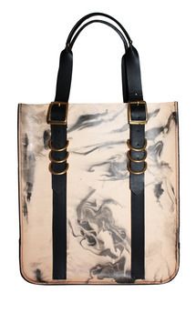Medium_kelly_tote_bag_marble_1