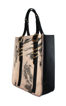 Medium_kelly_tote_bag_marble_2