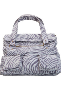 Madison tote by Amy George Product photo