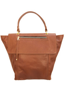 Jamie tote by Amy George Product photo