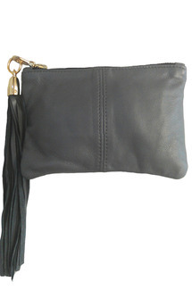 Medium_tassel_purse_silkfred