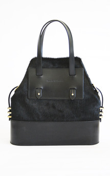 Bronte bag by Tamzin Lillywhite Product photo