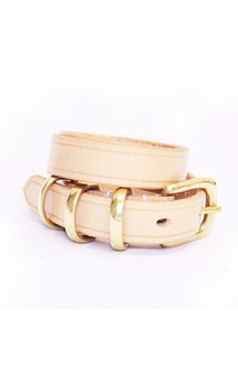 Aithops bangle  by Tamzin Lillywhite Product photo
