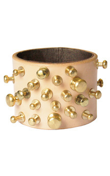 Helios  bangle  by Tamzin Lillywhite Product photo