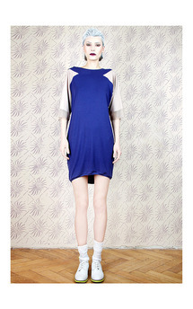 Just dress by Est By Es. Product photo