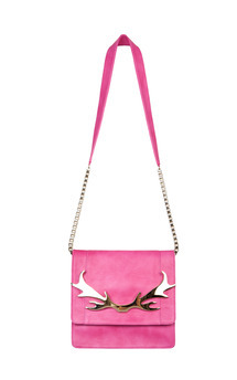 Bebe berry by Louloubelle Bags Product photo