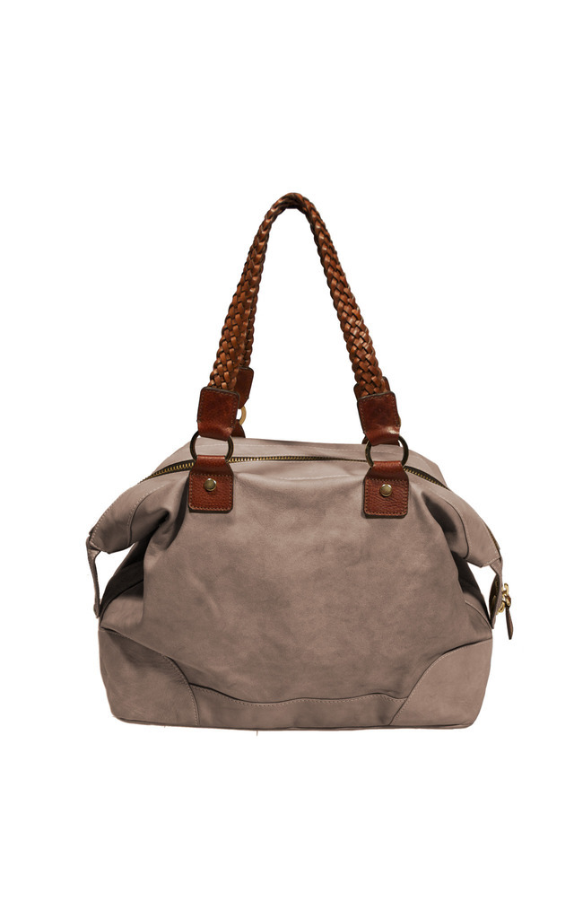 Lola by Louloubelle Bags