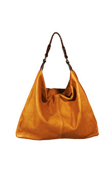 Hazel tan by Louloubelle Bags Product photo