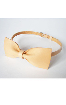 Bow tie by Chloe Stanyon Design Product photo