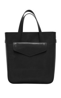 The 'big yin' tote by Lorna Nixon Product photo