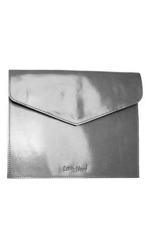 Medium_envelope_silver_1