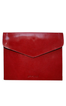 Medium_envelope_red_1