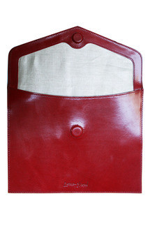 Medium_envelope_red_2