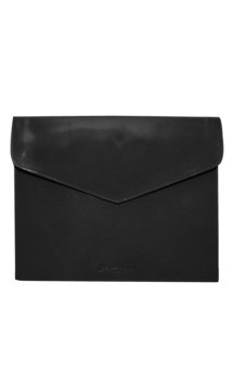 Medium_envelope_black_1