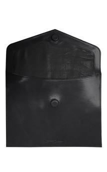 Medium_envelope_black_2