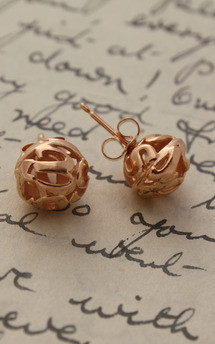 Medium_lost_words_gold_vermeil_studs3