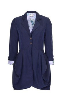Medium_ethereal_darkness_coat