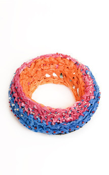 Candy Bracelet by Anna Kompaniets Product photo