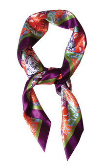 Medium_lisan_ly_floral_kaleidoscope_scarf1