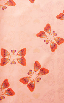 Medium_lisan_ly__butterfly_scarf2