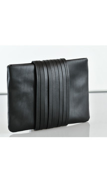 Vittoria clutch  by mariaLamanna Product photo