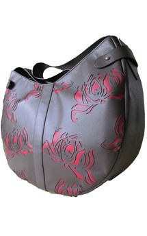 Shoulder bag by Sampson & Christie Product photo