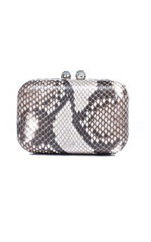 Sameera by LAYKH Handbags Product photo