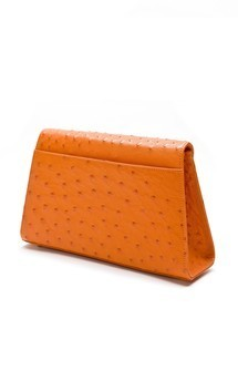 Anne by LAYKH Handbags Product photo