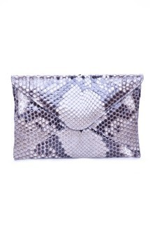 Anupi (m) by LAYKH Handbags Product photo