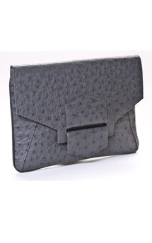 Emilia by LAYKH Handbags Product photo