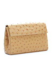 Jackie by LAYKH Handbags Product photo