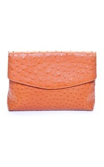 Emma by LAYKH Handbags Product photo