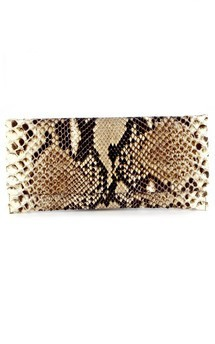 Kash (l) by LAYKH Handbags Product photo