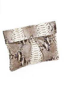 Lane by LAYKH Handbags Product photo