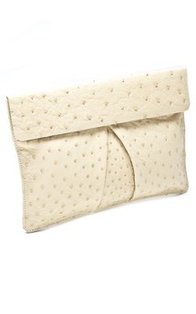 Lane (m) by LAYKH Handbags Product photo