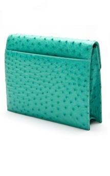 Nancy (s) by LAYKH Handbags Product photo