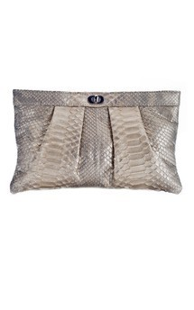 Shy (l) by LAYKH Handbags Product photo