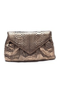 Summer by LAYKH Handbags Product photo