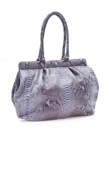 Ash (l) by LAYKH Handbags Product photo