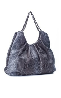 Fareesa (s) by LAYKH Handbags Product photo