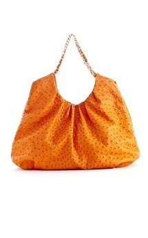 Fareesa (l) by LAYKH Handbags Product photo