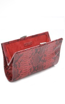 Krish by LAYKH Handbags Product photo